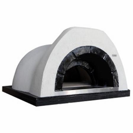 Amalfi Entertainer Mediterranean oven UITVERKOCHT