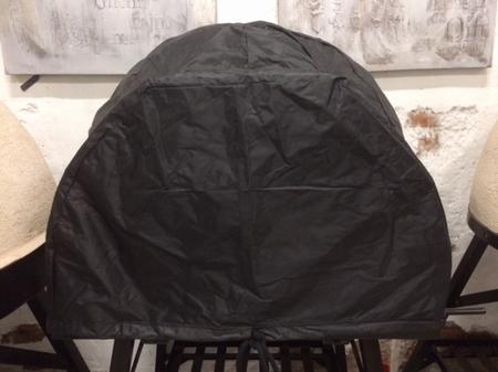 Beschermhoes Amalfi oven AD70