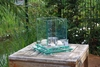 Glashaard Glass & Fire 1024 square