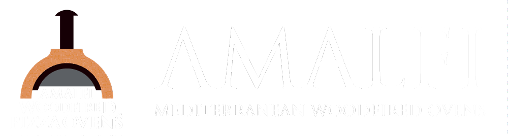 Logo Pizzaoven Amalfi Barteljo