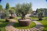 21st Garden Art